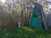 Жилой дом 45 кв.м. с.Атепцево - Фото 4