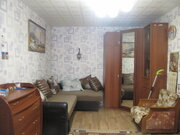 Продаётся 2-х комнатная квартира в г.Фрязино