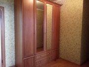 2-х комнатная квартира, пр.Кулакова, кирпичный дом,68 кв.м. - Фото 4