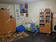 Продажа квартиры, Ковров, Ленина (проспект) - Фото 5