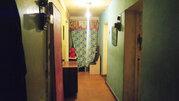 Комната, Мурманск, Свердлова, Купить комнату в квартире Мурманска недорого, ID объекта - 700888216 - Фото 3