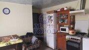 (05191-105). Батайск, рдвс, продается кирпичный дом