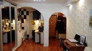 Двухкомнатная квартира-студия в г. Ивантеевка ул. Бережок дом 6 - Фото 2