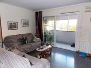 Продажа квартиры, Барселона, Барселона, Купить квартиру Барселона, Испания по недорогой цене, ID объекта - 313136302 - Фото 2