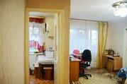 2-х комнатная квартира ул. Адм. Макарова, д. 22 - Фото 5