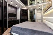 Квартира в ЖК Европейский с дизайнерским ремонтом и мебелью - Фото 2
