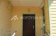 Продажа дома, Анапа, Анапский район, 8 проезд - Фото 2