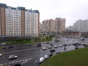 Продажа квартиры, м. Комендантский проспект, Богатырский пр-кт.