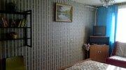 Сдам посуточно квартиру в Мытищах - Фото 2