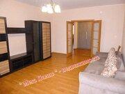 Сдается 2-х комнатная квартира 80 кв.м. в новом доме ул. Гагарина 5