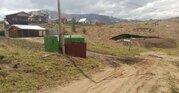Продажа участка, Белокуриха, Ул. Енисейская - Фото 4
