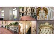 Продажа квартиры, Купить квартиру Рига, Латвия по недорогой цене, ID объекта - 313154443 - Фото 2