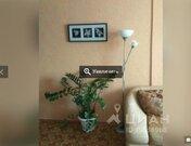 Продажа квартиры, Северодвинск, Победы пр-кт. - Фото 1