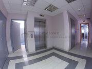 540 020 Руб., Сдается 1 этаж здания 261.2м2., Аренда помещений свободного назначения в Москве, ID объекта - 900556419 - Фото 7