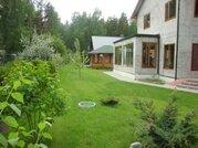 Продажа дома, Mildas iela, Продажа домов и коттеджей Юрмала, Латвия, ID объекта - 501858848 - Фото 4