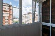 Продажа квартиры, Краснодар, Совхозная улица
