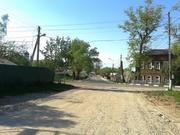 Продажа участка, Дмитровский район, Колхозная улица - Фото 1