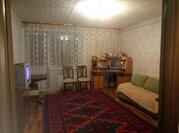 Продажа квартир ул. Комиссарова