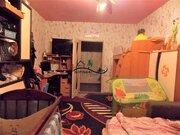 7 200 000 Руб., Продается 3-к квартира в мон.-кирп. доме г. Зеленограда к. 2014, Купить квартиру в Зеленограде по недорогой цене, ID объекта - 326552688 - Фото 11