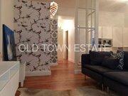Продажа квартиры, Купить квартиру Рига, Латвия по недорогой цене, ID объекта - 313141627 - Фото 4