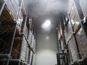 Температурный склад в Томилино - Фото 4
