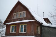 Продажа дома, Ельдигино, Пушкинский район - Фото 3