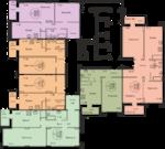 Продажа квартиры, Тверь, Ул. Марии Смирновой - Фото 4