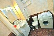 Сдается однокомнатная квартира, Аренда квартир в Нижнем Тагиле, ID объекта - 317992412 - Фото 6
