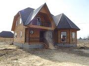 Продаю дом с газом в деревне Маренкино - Фото 2