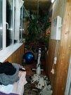Продается 1-комнатная квартира, Раменское, ул. Коммунистическая, д. 39 - Фото 5