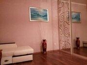 Продажа квартиры, Краснодар, Ул. Кругликовская, Купить квартиру в Краснодаре по недорогой цене, ID объекта - 323265621 - Фото 5