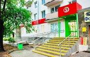 Продажа торгового помещения, м. Севастопольская, Черноморский б-р. - Фото 3