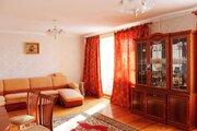 Отличная 3-х комнатная в центре Ялуторовска - Фото 2