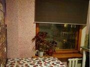 2 070 000 Руб., Продажа однокомнатной квартиры на Пролетарской улице, 139 в Калуге, Купить квартиру в Калуге по недорогой цене, ID объекта - 319812375 - Фото 2