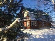 Коттеджи на сутки в Чкаловском районе