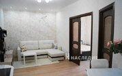 Продается 2-к квартира Цюрупы, Купить квартиру в Сочи по недорогой цене, ID объекта - 323100859 - Фото 3
