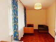 2-комн. квартира, Аренда квартир в Ставрополе, ID объекта - 319919955 - Фото 8