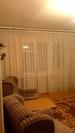 3 200 000 Руб., Квартира, ул. Яковлева, д.6, Продажа квартир в Томске, ID объекта - 322950052 - Фото 4