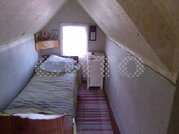 Продажа дома, Кадуйский район - Фото 5