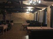 Ресторан, г. Энгельс, ул. Тельмана - Фото 3