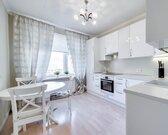 Квартира посуточно и на часы, Квартиры посуточно в Екатеринбурге, ID объекта - 321078830 - Фото 2
