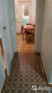 Купить квартиру в Темрюке