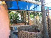 2кв с кап.ремонтом и своим двором в центре Ялты+квартира 25 для сдачи - Фото 5