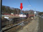 Продам участок в Алтайском крае, Усть-Сема - Фото 5