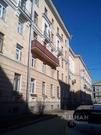 2-к кв. Санкт-Петербург Кузнецовская ул, 15 (50.9 м)