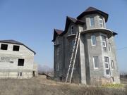3-х этажный дом, пл.290 кв.м, Пятигорск, район схт - Фото 5