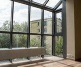 Предлагается к продаже новое отдельно стоящее здание 720 кв.м: чет - Фото 3