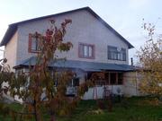 Дом 215 кв.м. в городе Медынь, в Калужской области