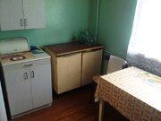 2-х комнатная квартира в г.Сергиев Посад, Купить квартиру в Сергиевом Посаде по недорогой цене, ID объекта - 318407184 - Фото 5