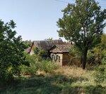 Продажа дома, Суворовское, Усть-Лабинский район, Ул. Чапаева - Фото 1